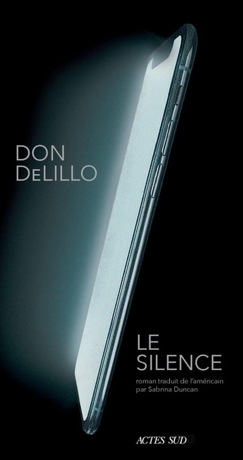 Le jour d'après, selon Don Delillo