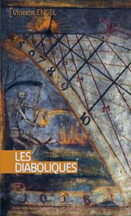 Deux scénarii d'une destruction annoncée ou comment (ne pas) résister à l'utopie : «Les Angéliques» et «Les Diaboliques», de Vincent Engel