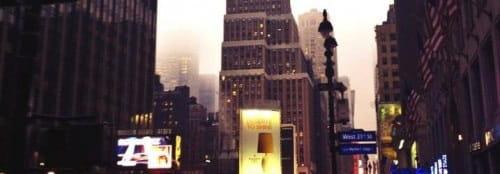 BookExpo America 2013 : Chronique (4)