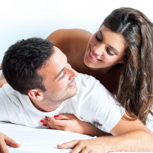 Cosa piace alle donne a letto 10 spunti per uomini - Cosa piace alle donne a letto ...