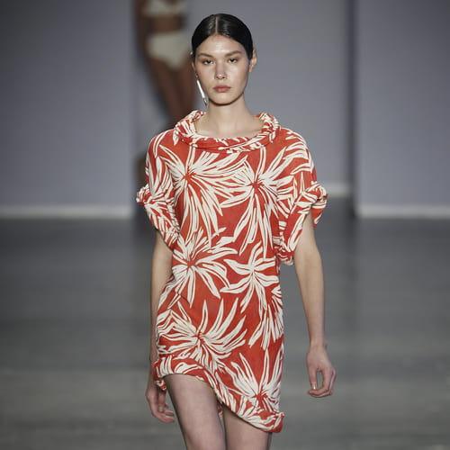 facdc007f Saída de praia: 10 modelos em alta neste verão