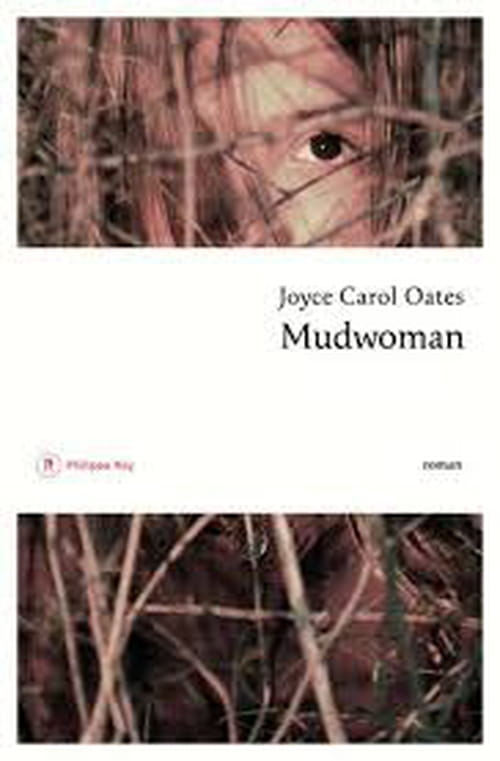 "joyce oates the cousins Scholarly essays devoted to joyce carol oates and her use of the in her short story ""so help me god"" the tone of the cousins echo oates, joyce carol."