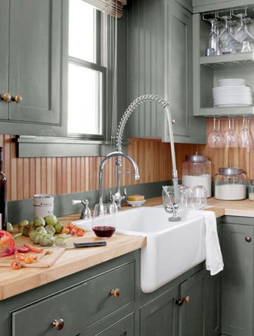 ديكورات المطبخ في موسم الربيع والصيف بألوان السعادة 817571.jpg