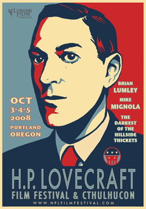 Éphéméride - 20 août1890 : Naissance de Howard Phillips Lovecraft