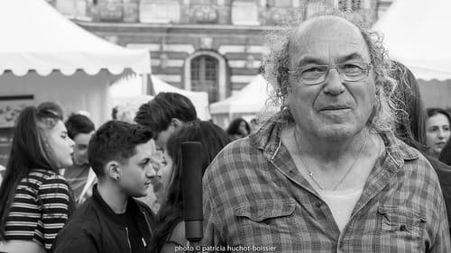 Jean Claude Solana : Espèces d'espaces, espaces de l'espèce