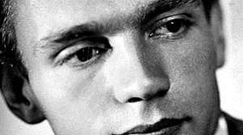 Stig Dagerman : Biographie