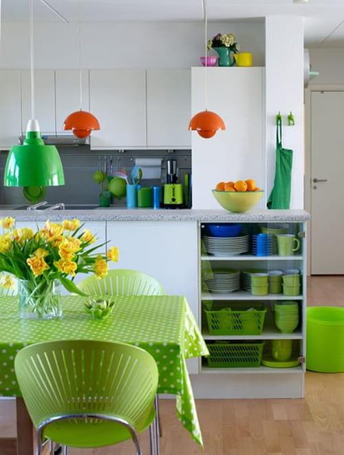 ديكورات المطبخ في موسم الربيع والصيف بألوان السعادة 817569.jpg