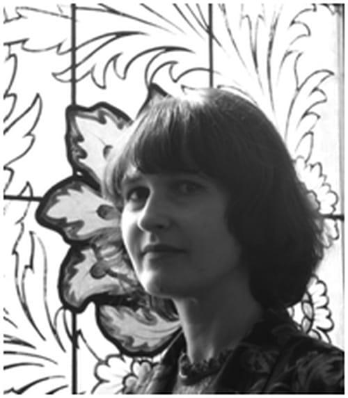 Ana Brnardić et la mélodie des jours