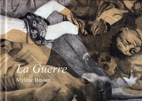 Mylène Besson : dommages collatéraux
