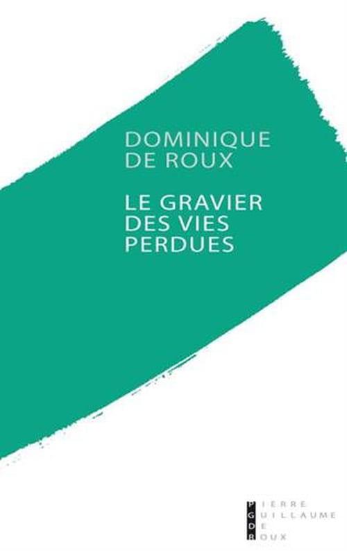 Dominique de Roux sur Ezra Pound: Savoir saluer