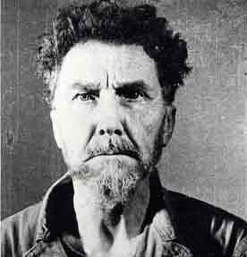 30 octobre 1885 : Naissance d'Ezra Pound