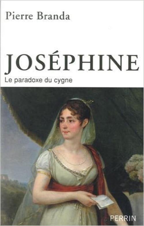 """""""Joséphine"""", femme et partenaire de Napoléon"""