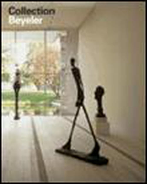 La Collection Beyeler : voyage à travers l'histoire de l'art