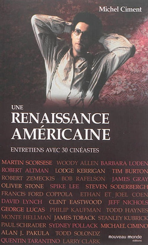 Une Renaissance américaine : les 30 glorieux