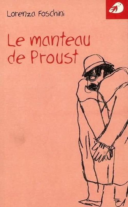 """A la recherche du """"Manteau de Proust"""""""