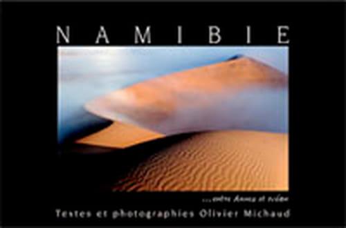 Destinations insolites, la Mongolie et la Namibie