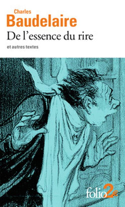 Baudelaire a 200 ans !