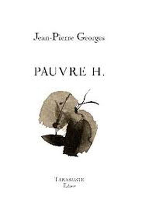 Les Huns et les autres - Jean-Pierre Georges