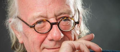 Interview. Jacques Viallebesset : L'hymne à la Nature et au Cézallier