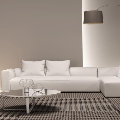 Abbinamento colori pareti camera da letto - Passione italiana camera da letto ...