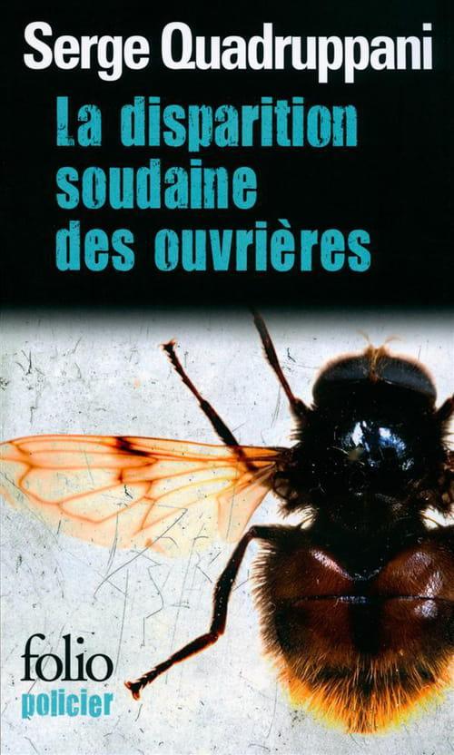 """""""La disparition soudaine des ouvrières"""", le métier ne pallie pas la fatigue!"""