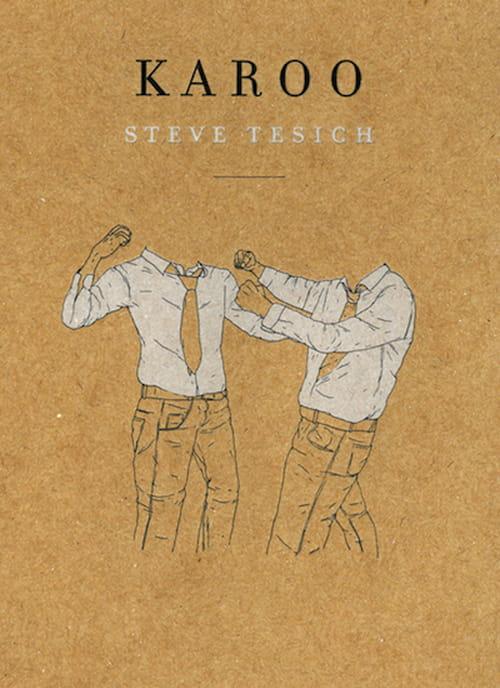 "Steve Tesich, ""Karoo"" : La perversité du monde intellectuel"