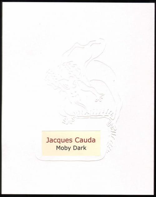 Jacques Cauda : le chant des balles-haines