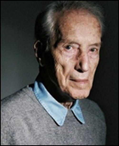 Centenaire Henry Bauchau : deux livres, deux expos, hommages & colloque