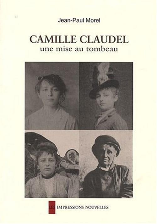 Camille Claudel : l'absence pour seule éternité
