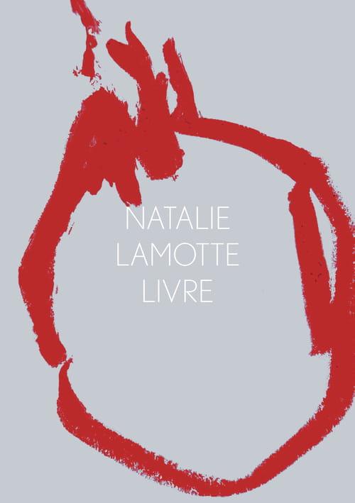 """Les """"histoires d'O""""de Natalie Lamotte"""