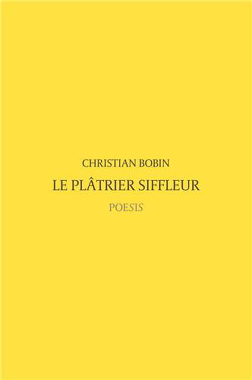 Christian Bobin, le poète enchanteur