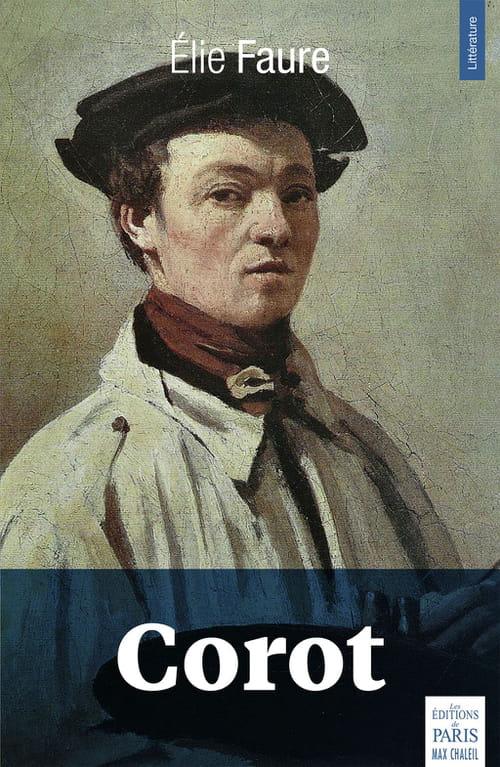 Corot, l'homme et la nature