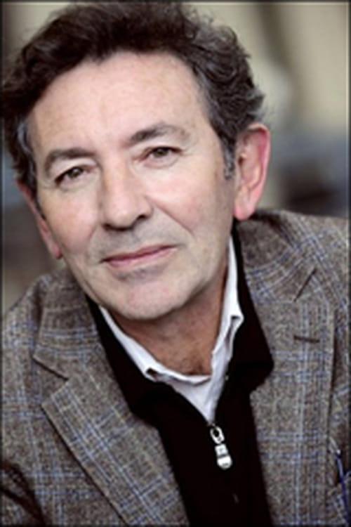 """Interview - Jean-Marie Blas de Roblès : """"Je rêvais d'un roman total, d'un monstre littéraire """""""