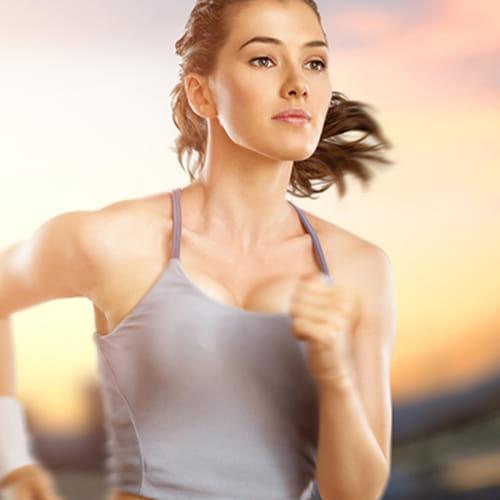 اخبار الامارات العاجلة 1186235 نصائح لممارسة التمارين الرياضية في رمضان أخبار الصحة  صحة ورياضة صحة ورشاقة رمضان2016 رمضان الرياضة