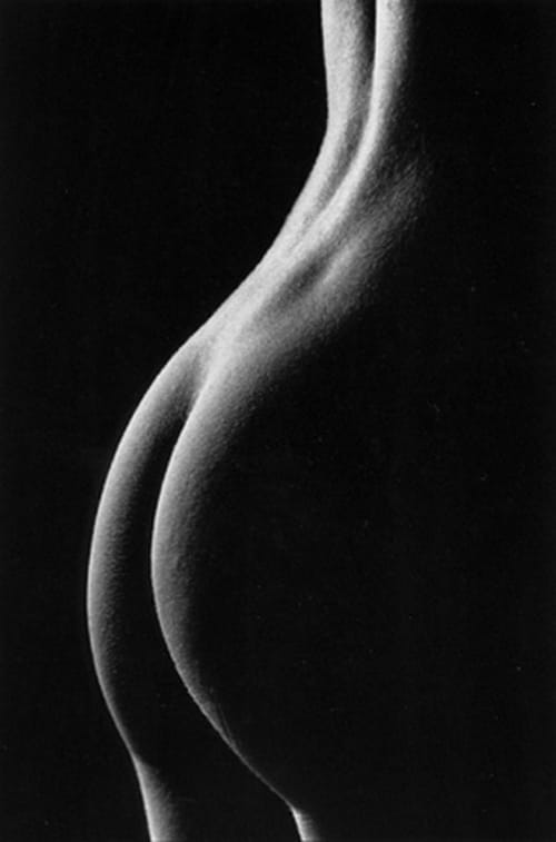 Pierre-Jean Amar : d'ombres et de lumières