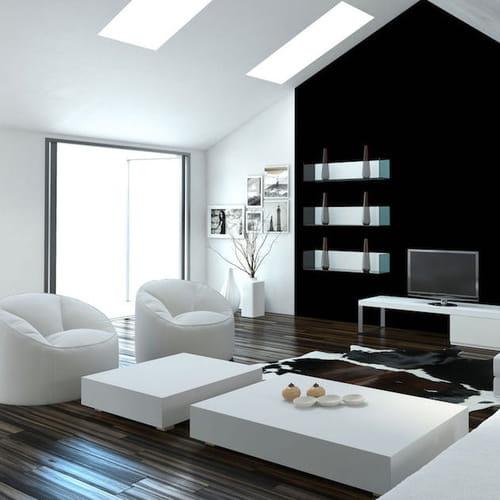 colori pareti soggiorno classico moderno o fuori dalle
