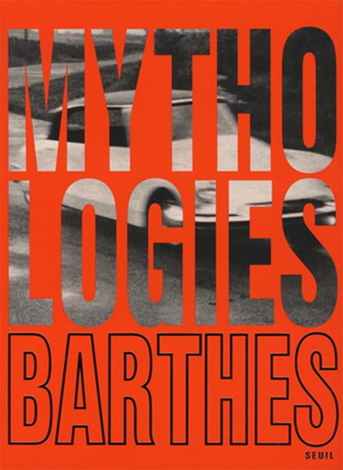 12 novembre 1915 : Naissance de Roland Barthes, écrivain et sémiologue français