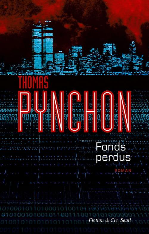 Schizo-Pynchon