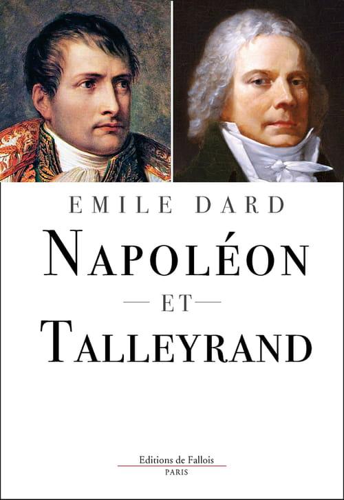 E. Dard, A Fabre-Luce, L. Guillemot, O. Merle, S. Bertière : Clio aux cent visages