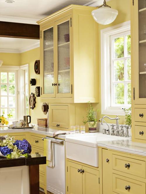 ديكورات المطبخ في موسم الربيع والصيف بألوان السعادة 817567.jpg