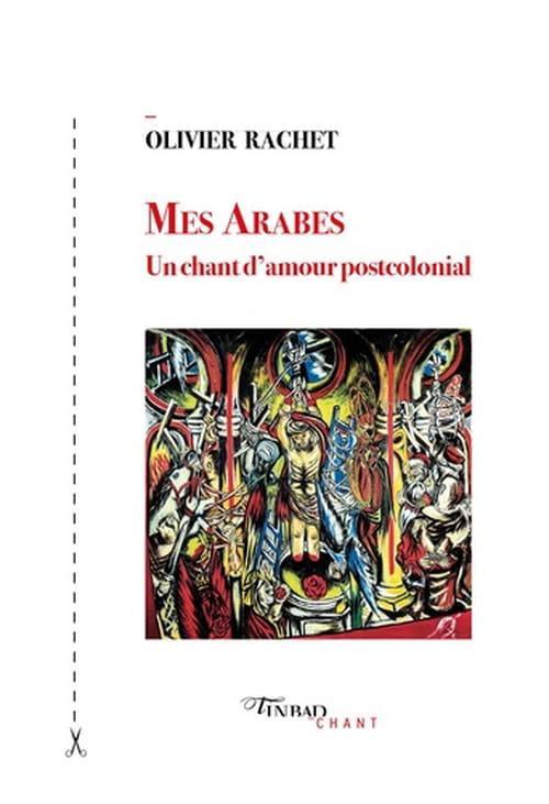 Le dictionnaire philosophique d'Olivier Rachet