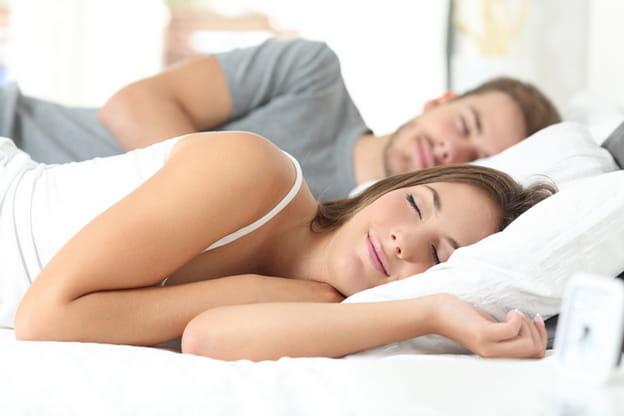 الفيتامينات المفيدة للحفاظ الصحة الجنسية 1186992.jpg