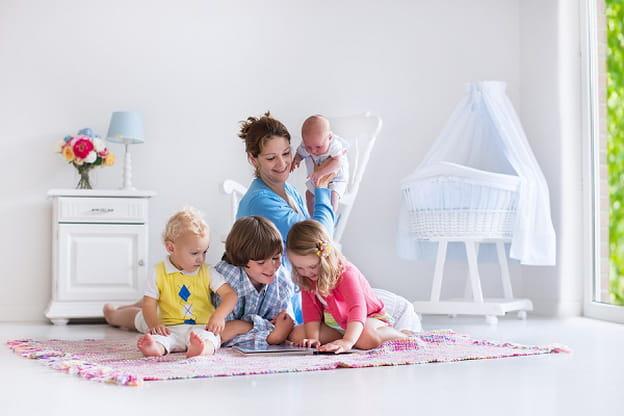 5 أسس لتربية الطفل تربية سليمة وصحية 1165680.jpg