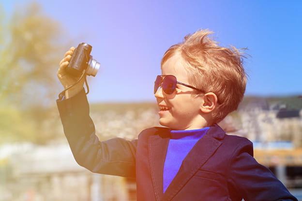 نصائح لاختيار ملابس العيد لطفلك 1190046.jpg