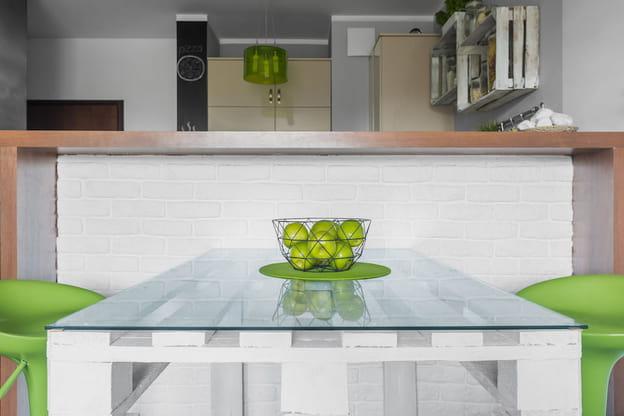Casa Arredamento Riciclato : Arredamento fai da te idee per il riciclo in casa