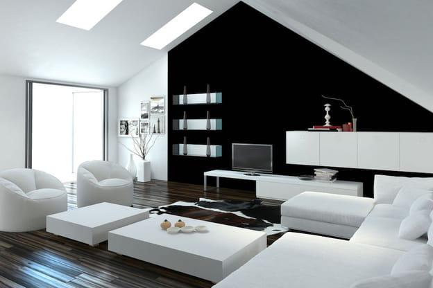 Colori pareti soggiorno: classico, moderno o fuori dalle righe?
