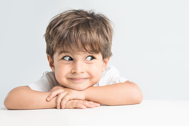 7 نصائح لتقوية شخصية الطفل 1162578.jpg