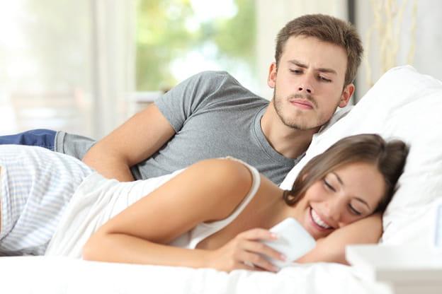نصائح زوجية 2016 _أساليب للتعامل