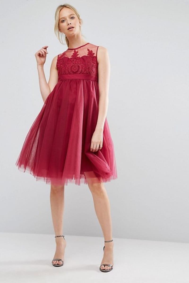 ab05773eb943 Come vestirsi in gravidanza  Consigli di moda prémaman