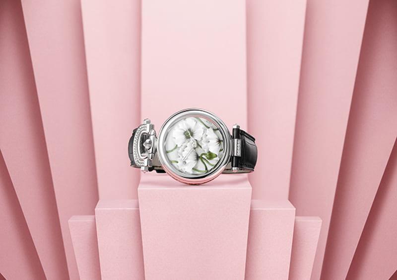 ساعات Bovet الجديدة تستلهم سحرها من الطبيعة! 1343054.jpg